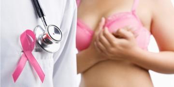 Brustkrebs: Das sollten Sie wissen!